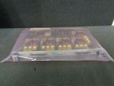 North Atlantic Instruments 5410-62 Synchro/Resolver