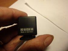 KAISER hotshoe level