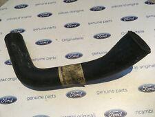 Ford Zephyr MK4 New Genuine Ford radiator hose