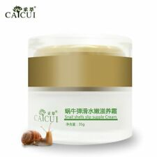 Awesome All in-one Cream Anti-aging Wrinkle Moisturizing Whitening Skin Care