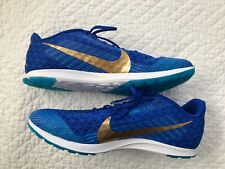 Nike Zoom Rival Xc Spikes Size 9.5