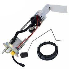 Fuel Pump Assembly + Sender For 08-13 POLARIS Ranger 500/700/800 EFI 2204306