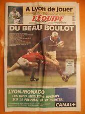 L'équipe 16718 BIS-1r tournoi des 6 Nations-Lyon-Monaco les 3 meilleurs butteurs