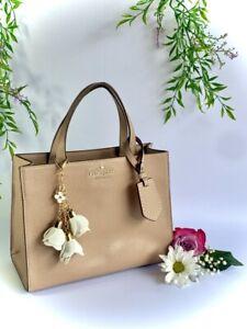 Kate Spade Pink Shoulder bag Handbag Purse Mini- Tote