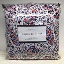 price of Tommy Hilfiger Denim Comforter Travelbon.us