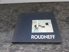 roudneff textes jacques bofford  georges f gianola