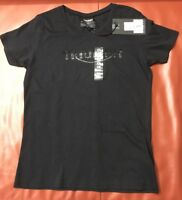 Triumph T-Shirt Gr S NP 39,95€