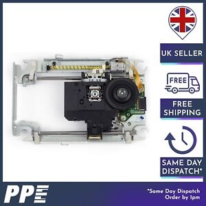 Replacement Disk Drive DVD CD Laser Lens Motor For Sony PS4 PlayStation KEM-490A