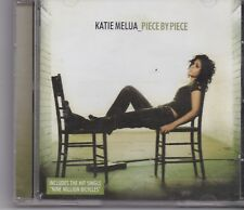 Katie Melua-Piece By Piece cd album