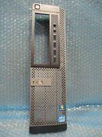 Dell Optiplex 7010 MT Front Bezel