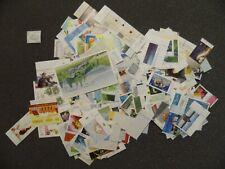 BRD - Briefmarken - Postfrisch - Frankatur - Gesamt 360,22 Euro - Gemischt