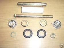 Alfa Romeo 145 146 155 1.6 1.8 2.0 2.5 New Rear Suspension Lower Arm Repair Kit