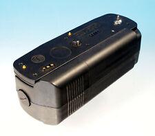 Leica  Motor Drive R4 für Leica R - 31390