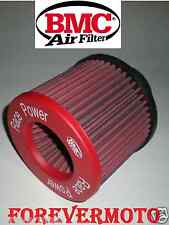BMC FILTRO ARIA SPORTIVO CONICO TWIN AIR FILTER UNIVERSALE