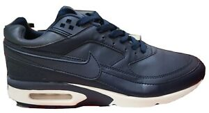air max homme bw classic