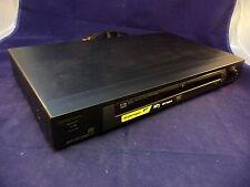 Sony DVD CD Player MP3