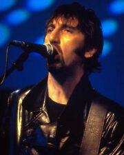 Jimmy Nail [1013821] 8x10 photo (other sizes available)