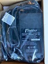 Ventex Technology Vt 9030-120 Generation Iii Neon Transformer