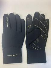 M - Scubapro Everflex 3