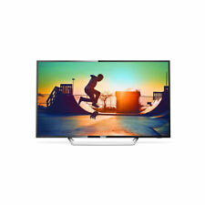 "Tv Philips 65"" 65pus6162 UHD STV WiFi 900ppi HDR"