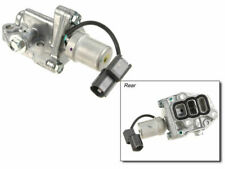 Camshaft Solenoid Adjuster For 1996-1997 Honda Accord EX R426JN