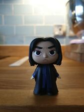Professor snape Figure