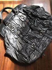 Prada Bag Handbag Borsa pelle vitello Genuine leather