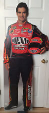 JEFF GORDON -  standee - size is: 68.5 inches by 29.5 inches