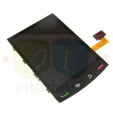 For Blackberry 9570 Storm 2 Genuine Digitizer Touch & LCD Display Screen 002/111