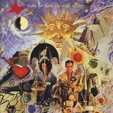 The Seeds Of Love von Tears For Fears (1999)