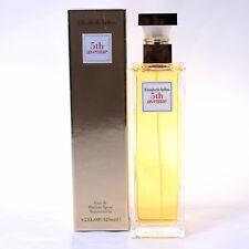 5th Avenue Perfume by Elizabeth Arden, 4.2 oz EDP Spray for women NEW