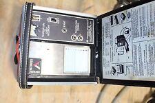 Amprobe Temperature & Event Recorder Live Electrical