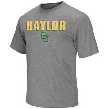 9997fc407 Baylor Bears NCAA Fan Apparel   Souvenirs