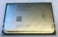 AMD Opteron 6366 HE 1.8GHz 16-Core OS6366VATGGHK Socket G34 CPU Processor