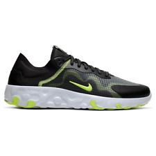 Nike Renew Lucent Trainers Mens UK 11 US 12 EUR 46 CM 30 REF 4443