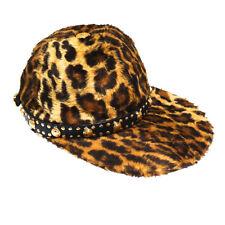 d345216d4 Medusa Hat In Unisex Hats for sale | eBay