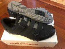 New BONTRAGER Evoke Mountain Shoes Size 46 Euro; 13 US; 29.7cm