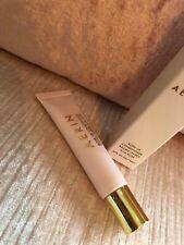 AERIN ❤️  Rose Lip Conditioner, 01 Nude, .34 oz., New, Boxed
