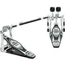 Tama HP200PTW Iron Cobra Double Pedal