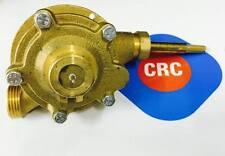 WATER GROUP PART BOILERS ORIGINAL MTS GROUP CODE: CRC61401803