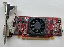 Medion PCI-E MS HD6450 (MS-V249) 1Gb DDR3