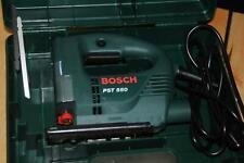 Stichsäge von Bosch - PST 550
