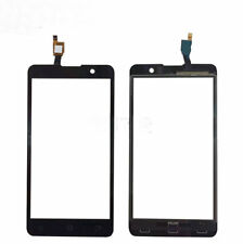 For Acer Liquid Z520 Touch Screen Glass Digitizer Repair Part Replacement + Tool