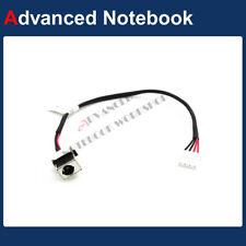 New DC Jack Power Jack For Acer Aspire E5-522 E5-532 E5-573 573G E5-574 #23