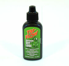 TRI-FLOW SUPERIOR SOY BIKE LUBRICANT 59ml SQUEEZE BOTTLE