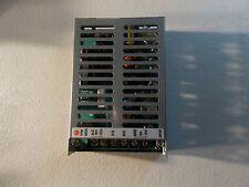 ETA VTM05SA  SWITCHING POWER SUPPLY   IP90-132V  O/P +5V