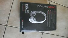 Casque Beats Solo HD By Dr Dre