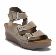 Here's a Great Price on Women's Birkenstock Papillio Linnea