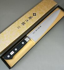 Tojiro DP Cobalt Alloy 3 Layers Chef Knife(Gyuto) 210mm from JAPAN F-808