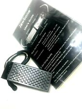 2006 Aliph Jawbone Air-Hands Free Phone Receiver & User's Guide-Wireless (F)